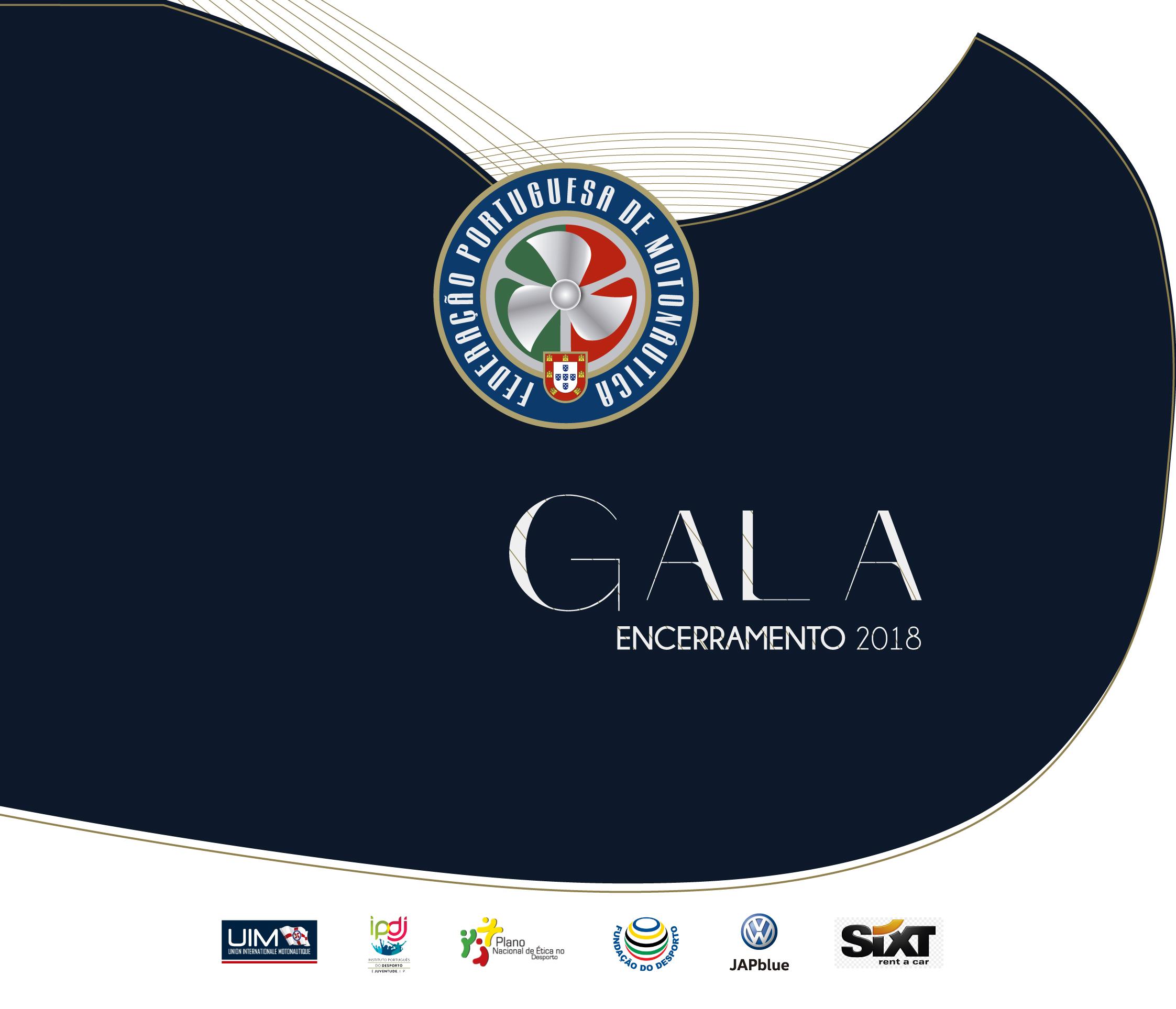 convite GALA_Prancheta 1_Prancheta 1