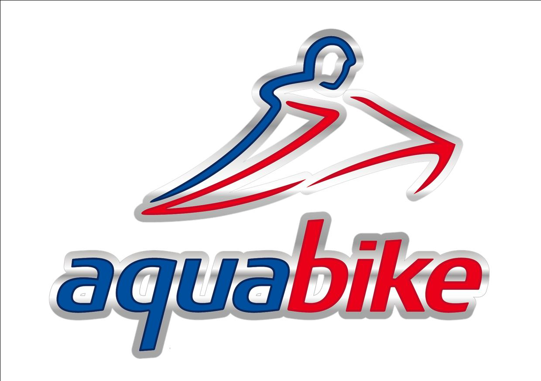 Alterações ao Regulamento Nacional 2019 das Aquabike
