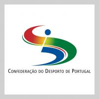 conf_desporto