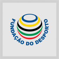 fundacaodesp_c