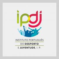 ipdj_c