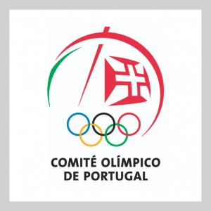 comite_olimpico
