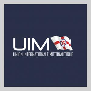 uim_C