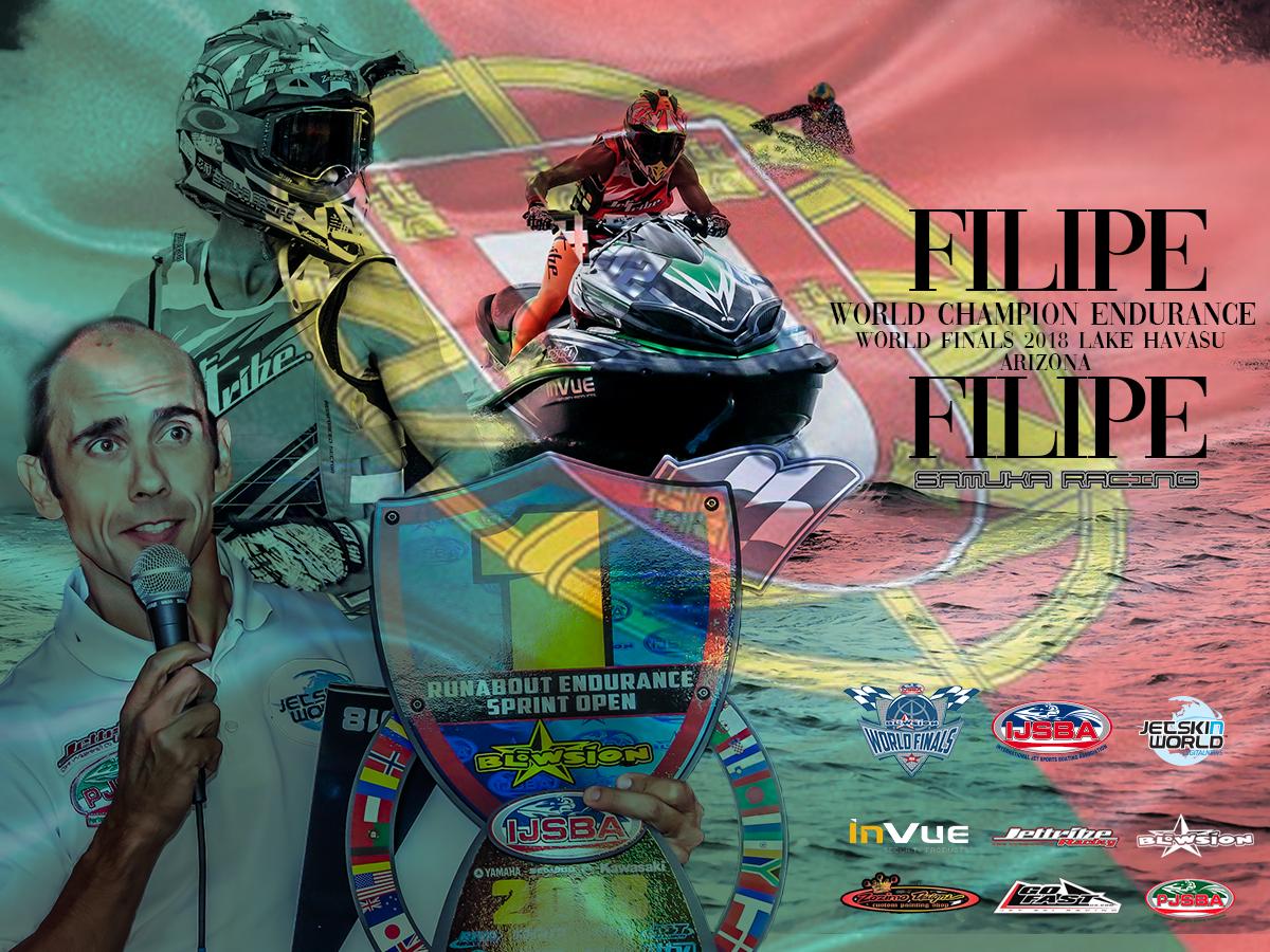 Banner_Filipe_4