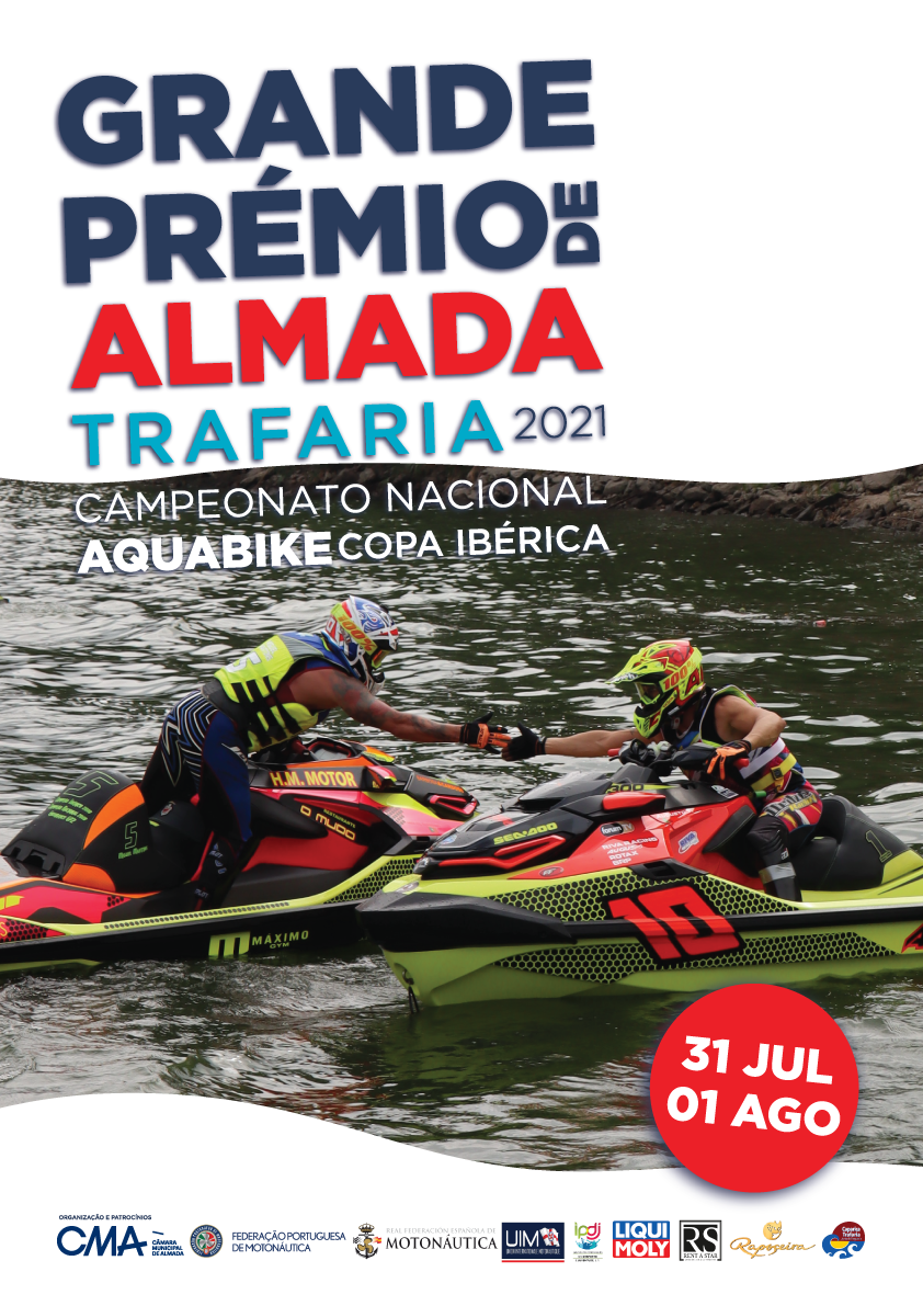 Campeonato-AquaBike_cartazFINAL